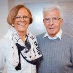 Ingrid und Bernd
