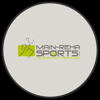 Kreis-klein-Main Reha Sports