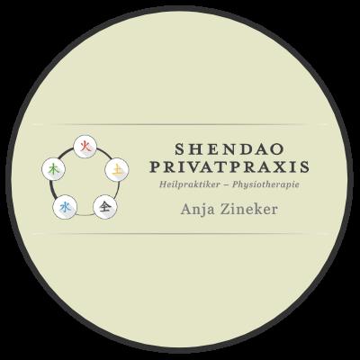 Kreis-klein-Shendao