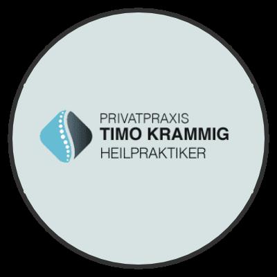 Kreis-klein-Timo-Krammig